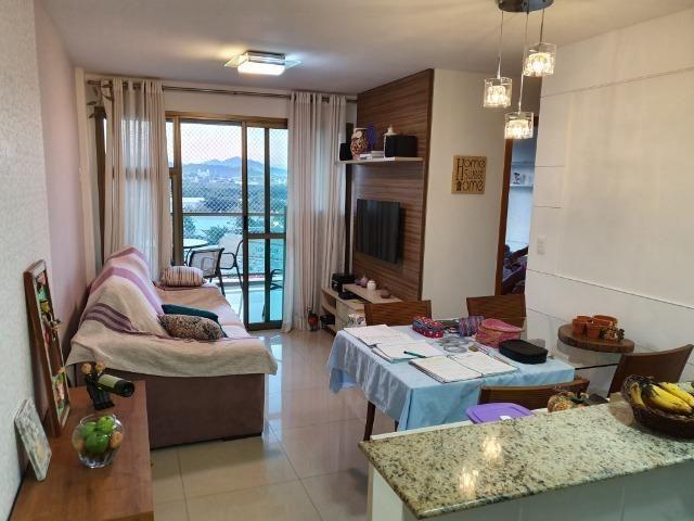 Apartamento com 3 quartos, 80m² na Aroazes - Barra da Tijuca