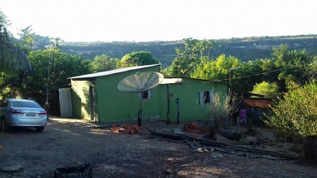 Sítio região do manso - Foto 2