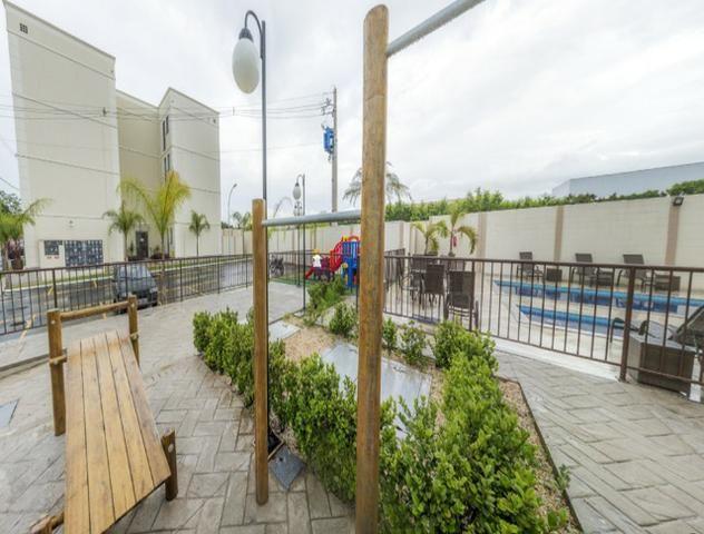 ARV-Apartamento 02 Quarto Serra -Próximo a Comércios, Bancos, Supermercados, Shoppings - Foto 15