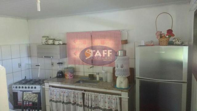 Sítio rural à venda, Agrisa, Cabo Frio - Foto 4