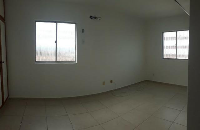Apartamento na Orla de Petrolina - Lider - Foto 5