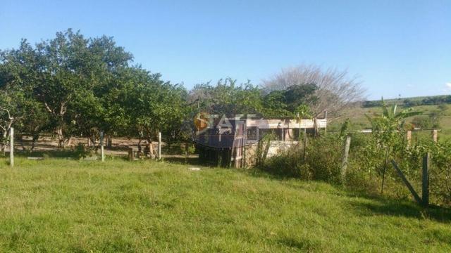 Sítio rural à venda, Agrisa, Cabo Frio - Foto 17