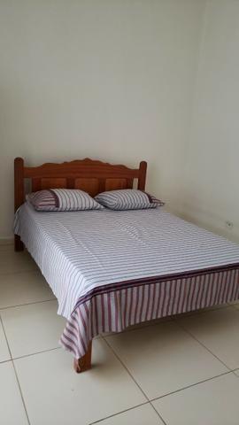 Casas Mobiliadas Condomínio Fechado 3 quartos Três Lagoas/MS (Só entrar e morar) - Foto 16