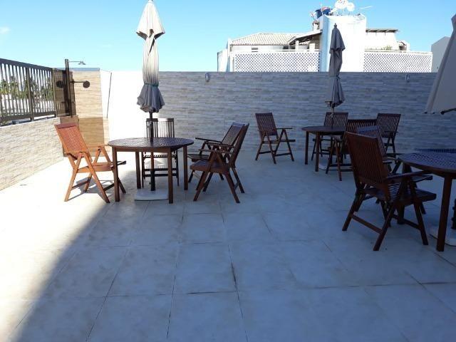 """"""" Oportunidade """" Apartamento 3/4 - Vilas do Atlântico / Lauro de Freitas - Villa Del Mare - Foto 8"""
