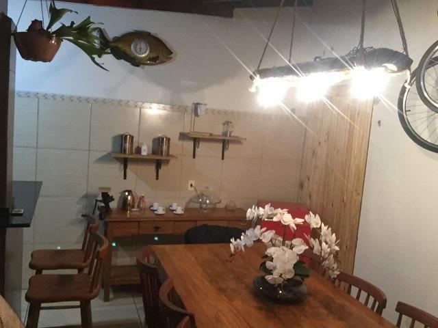 Casa Condomínio Acácia - Foto 2