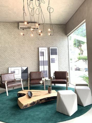 Apartamento na Ponta Verde, 1 quarto, 2 quartos e duplex - Foto 7