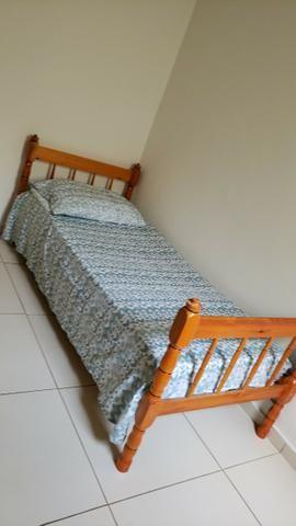 Casas Mobiliadas Condomínio Fechado 3 quartos Três Lagoas/MS (Só entrar e morar) - Foto 13