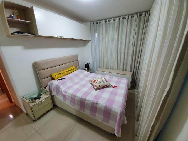 Apartamento com 3 quartos, 80m² na Aroazes - Barra da Tijuca - Foto 13
