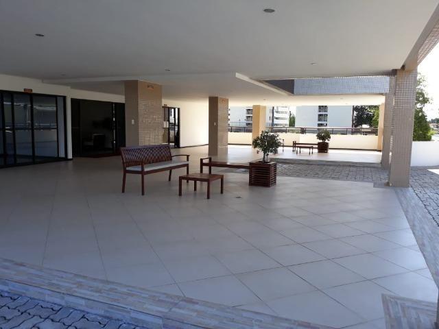 """"""" Oportunidade """" Apartamento 3/4 - Vilas do Atlântico / Lauro de Freitas - Villa Del Mare - Foto 12"""