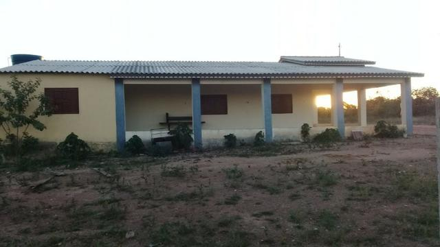 """Casa Residencial no Condomínio Sol N""""água no Lago do Manso - Foto 2"""