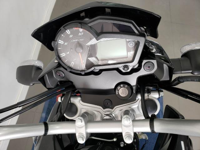 Yamaha XTZ Crosser Z 150 0km - Foto 9