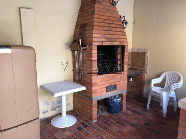 Recanto de Portugal - Casa a Venda no bairro Laranjal - Pelotas, RS - Foto 15