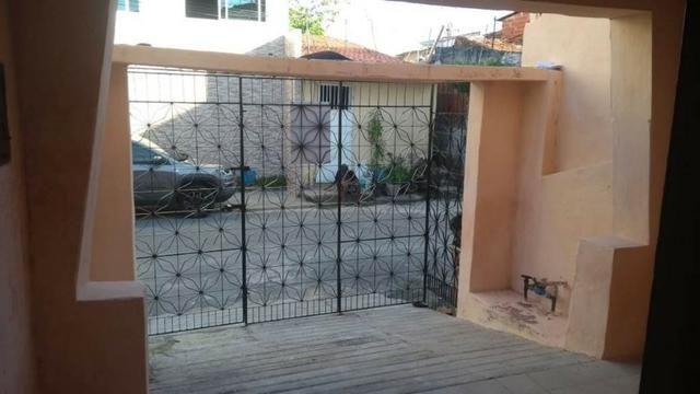 (Cod: 885) Rua Frecheirinha, 250 ? Parquelandia - Foto 3