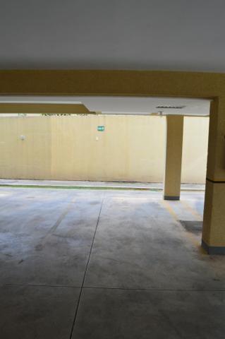 Apartamento 2Quartos 2Vagas Jardim América, Apartamento Jardim América/Parque Amazônia - Foto 8