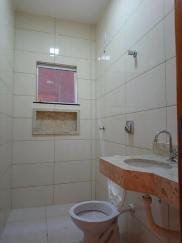 Casa 2 qts 1 suite, conjunto vera cruz II, Goiania - Foto 8