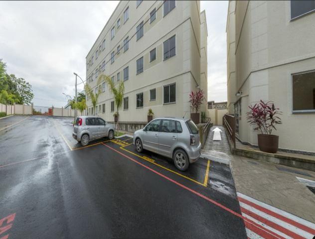 ARV-Apartamento 02 Quarto Serra -Próximo a Comércios, Bancos, Supermercados, Shoppings - Foto 5