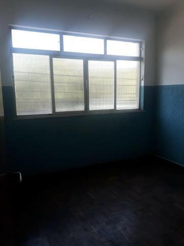 DI-809: D'Amar Imoveis/Venda/Apartamento/Jardim Cidade do Aço - Volta Redonda/RJ - Foto 9