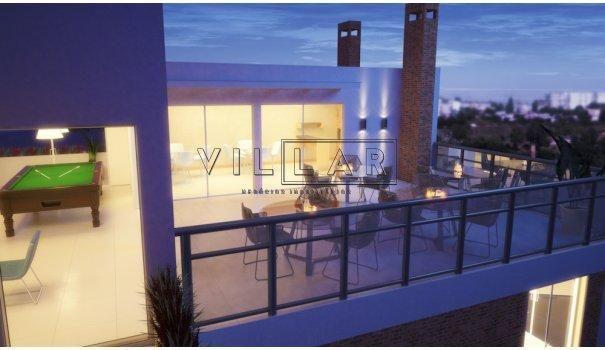 Alta Vista Three Towers - Empreendimento - Apartamentos em Lançamentos no bairro... - Foto 12