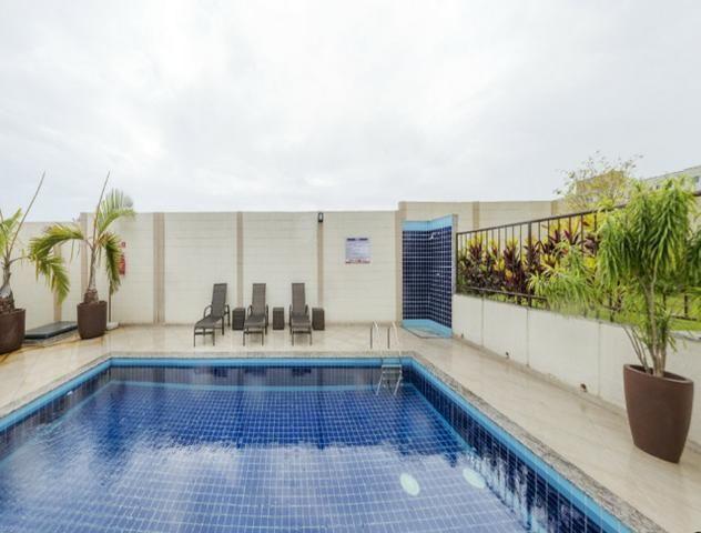 ARV-Apartamento 02 Quarto Serra -Próximo a Comércios, Bancos, Supermercados, Shoppings - Foto 11