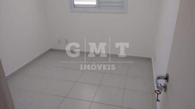 Apartamento para alugar com 2 dormitórios em Vila do golf, Ribeirão preto cod:AP2497 - Foto 18
