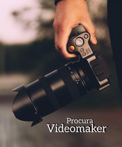 Gravação de Videos - Foto 2