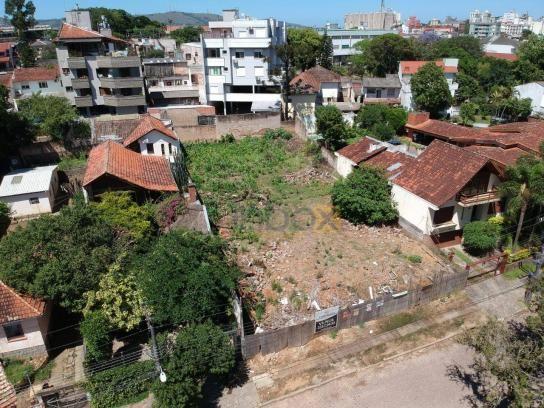 Terreno à venda em porto alegre - Foto 2