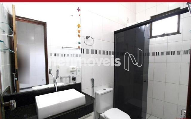 Casa para alugar com 4 dormitórios em Pernambués, Salvador cod:777015 - Foto 15