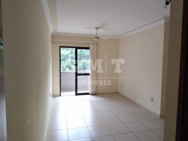 Apartamento para alugar com 3 dormitórios cod:AP2525 - Foto 2
