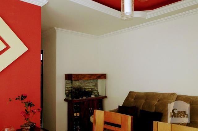 Apartamento à venda com 2 dormitórios em Carlos prates, Belo horizonte cod:256781 - Foto 5