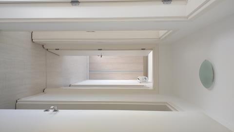 Apartamento para alugar com 3 dormitórios em , cod:I-023031 - Foto 18