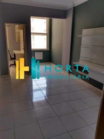 Apartamento para alugar com 2 dormitórios em Copacabana, Rio de janeiro cod:CPAP20847