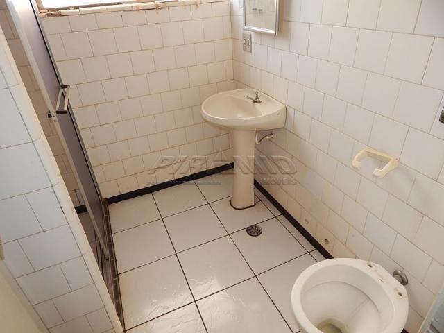 Apartamento para alugar com 3 dormitórios em Centro, Ribeirao preto cod:L181034 - Foto 15