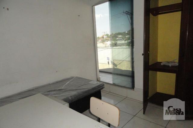 Prédio inteiro à venda em Caiçaras, Belo horizonte cod:256116 - Foto 10