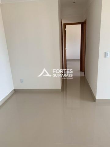 Apartamento à venda com 2 dormitórios em Condomínio itamaraty, Ribeirão preto cod:58862 - Foto 18