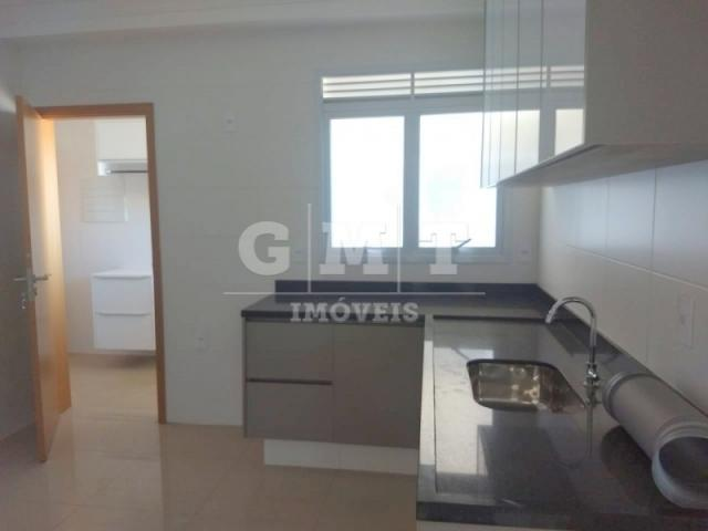 Apartamento para alugar com 3 dormitórios em Nova aliança, Ribeirão preto cod:AP2476 - Foto 6