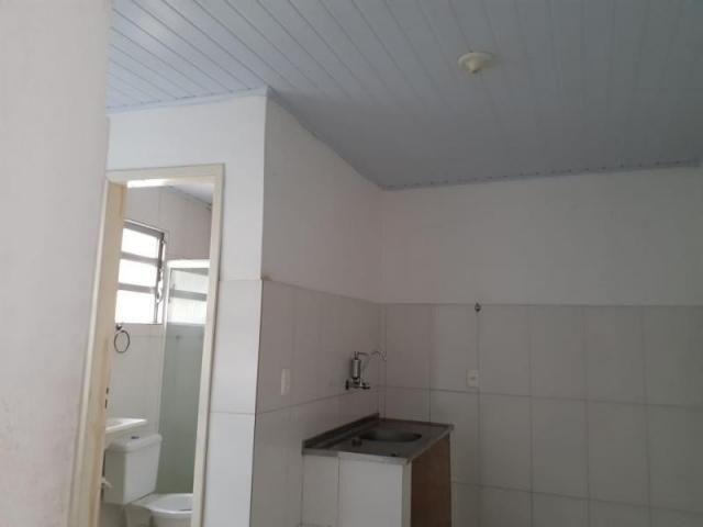 Casa 3 dormitórios para locação em duque de caxias, parque fluminense, 3 dormitórios, 1 ba - Foto 7