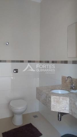 Casa à venda com 3 dormitórios em City ribeirão, Ribeirão preto cod:58877 - Foto 9