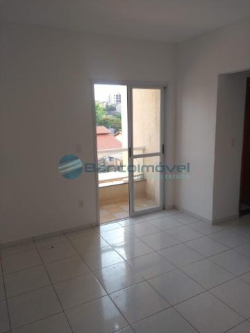 Apartamento para alugar com 2 dormitórios em Jardim ypê, Paulínia cod:AP02415