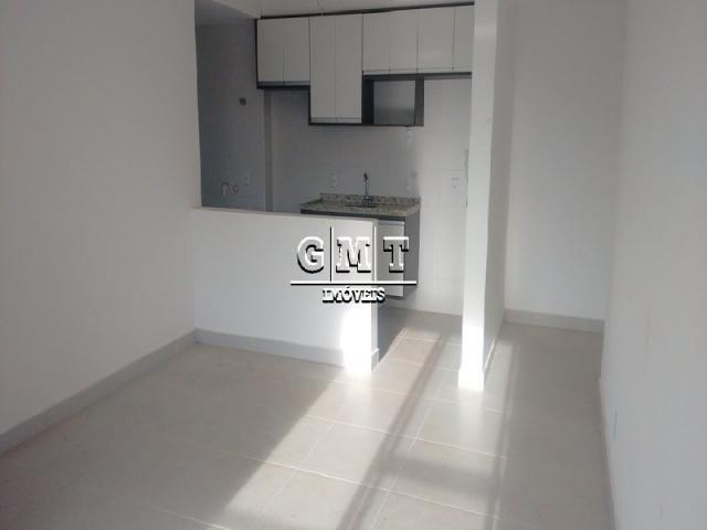 Apartamento para alugar com 3 dormitórios em Jd palma travassos, Ribeirão preto cod:AP2514 - Foto 3