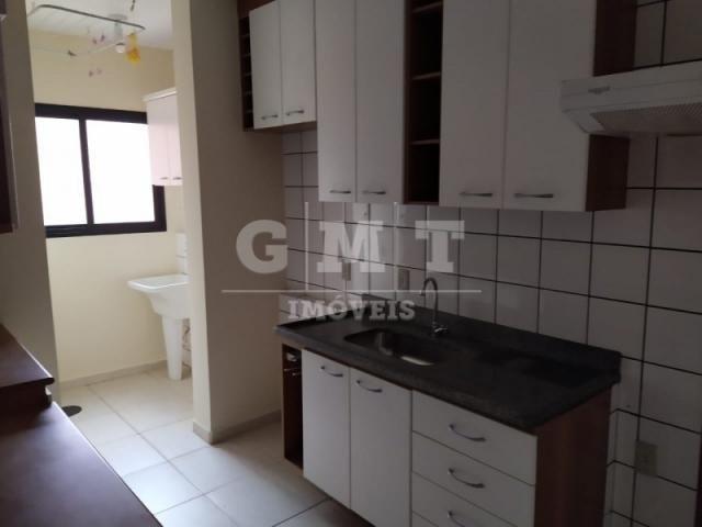 Apartamento para alugar com 3 dormitórios cod:AP2525 - Foto 11