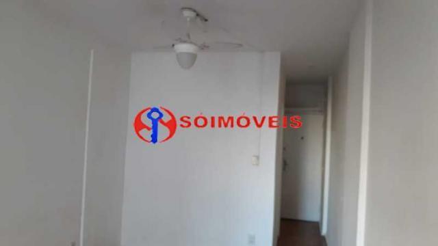 Kitchenette/conjugado para alugar com 0 dormitórios cod:POKI00186 - Foto 13