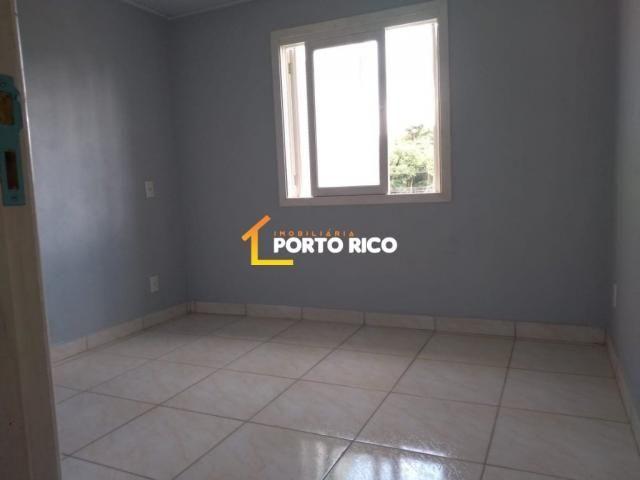Casa à venda com 2 dormitórios em De zorzi, Caxias do sul cod:1789 - Foto 7