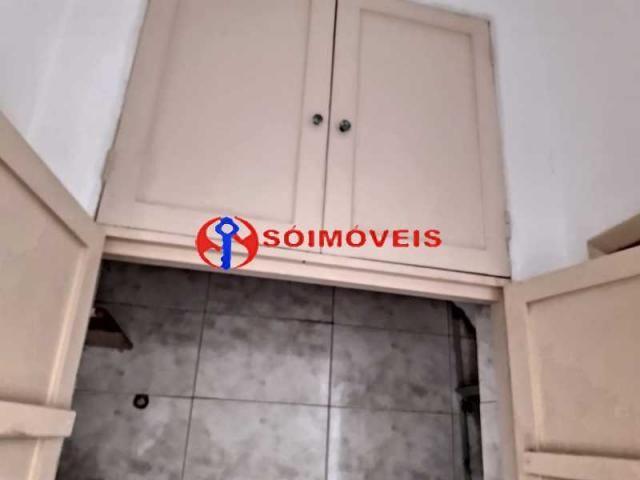 Kitchenette/conjugado para alugar com 0 dormitórios cod:POKI00187 - Foto 10