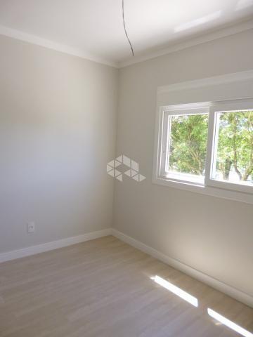 Apartamento à venda com 2 dormitórios em Centro, Carlos barbosa cod:9907835 - Foto 15