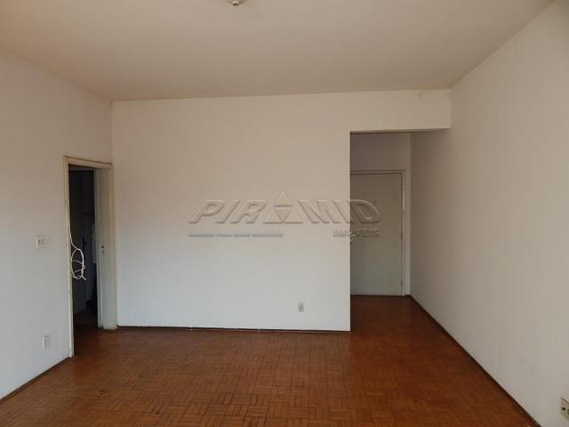 Apartamento para alugar com 3 dormitórios em Centro, Ribeirao preto cod:L181034 - Foto 2