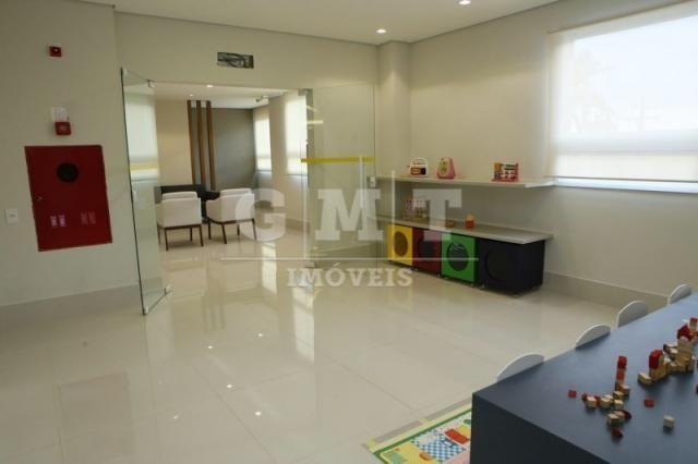 Apartamento para alugar com 3 dormitórios em Nova aliança, Ribeirão preto cod:AP2476 - Foto 20