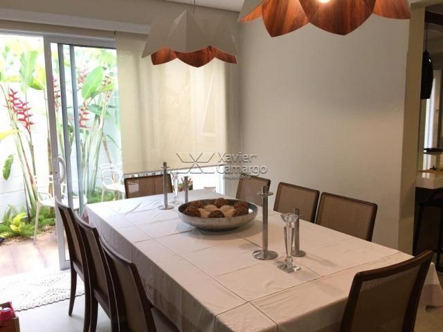 Casa de condomínio para alugar com 3 dormitórios cod:7640 - Foto 6