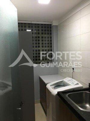 Apartamento à venda com 2 dormitórios em Jardim palma travassos, Ribeirão preto cod:58830 - Foto 17