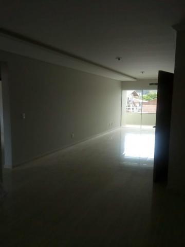 Apartamento à venda com 3 dormitórios em Barra do rio cerro, Jaraguá do sul cod:ap238 - Foto 19
