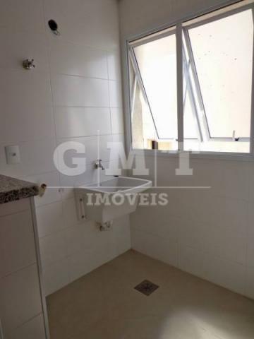 Apartamento para alugar com 1 dormitórios em Nova aliança, Ribeirão preto cod:AP2496 - Foto 9